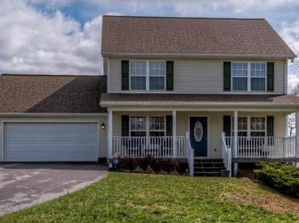 3 bed 4 bath Single Family at 1025 Mountain Breeze Ln Bristol, TN, 37620 is for sale at 260k - 1 of 29