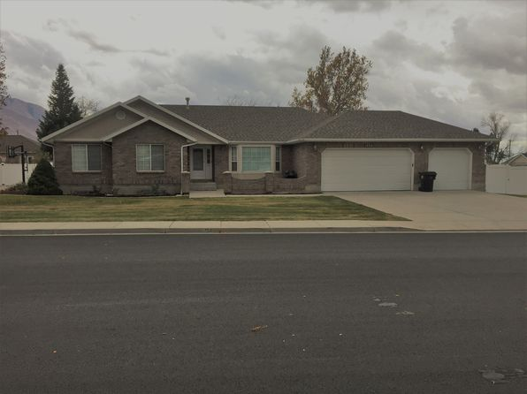 6 bed 4 bath Single Family at 1758 E 750 S Springville, UT, 84663 is for sale at 460k - 1 of 49