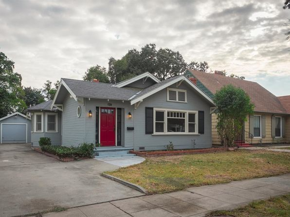 3 bed 2 bath Single Family at 1704 LUCERNE AVE STOCKTON, CA, 95203 is for sale at 260k - 1 of 19
