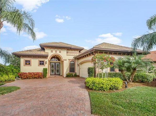 3 bed 2 bath Single Family at 8103 FELISA CT FORT MYERS, FL, 33912 is for sale at 479k - 1 of 25