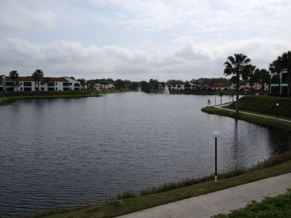2 bed 2 bath Condo at 6750 Us Highway 27 N Sebring, FL, 33870 is for sale at 85k - google static map