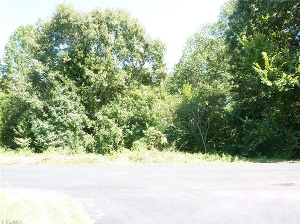 null bed null bath Vacant Land at 391 Armsworthy Rd Advance, NC, 27006 is for sale at 9k - 1 of 7