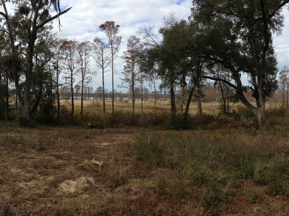 null bed null bath Vacant Land at  1 Susannah Lane Pawleys Island, SC, 29585 is for sale at 825k - 1 of 13