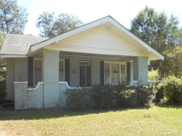 3 bed 1.5 bath Single Family at 724 N Jackson St Brookhaven, MS, 39601 is for sale at 60k - 1 of 12