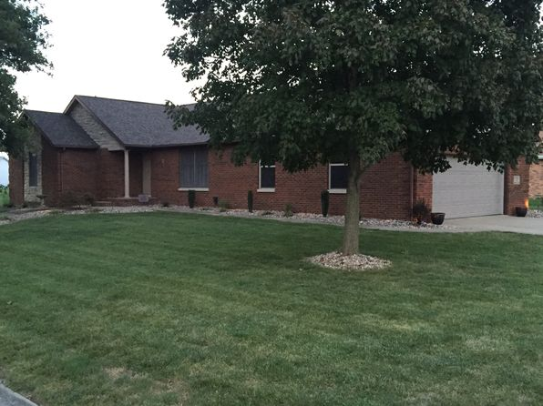 3 bed 3 bath Single Family at 2 Merlin Ct Breese, IL, 62230 is for sale at 189k - 1 of 50