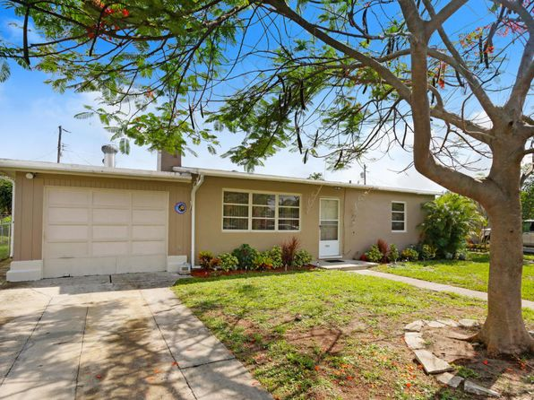3 bed 1 bath Single Family at 1021 Beech Rd West Palm Beach, FL, 33409 is for sale at 190k - 1 of 15