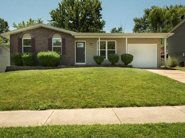 3 bed 2 bath Single Family at 1854 San Luis Rey Pkwy Fenton, MO, 63026 is for sale at 182k - 1 of 30