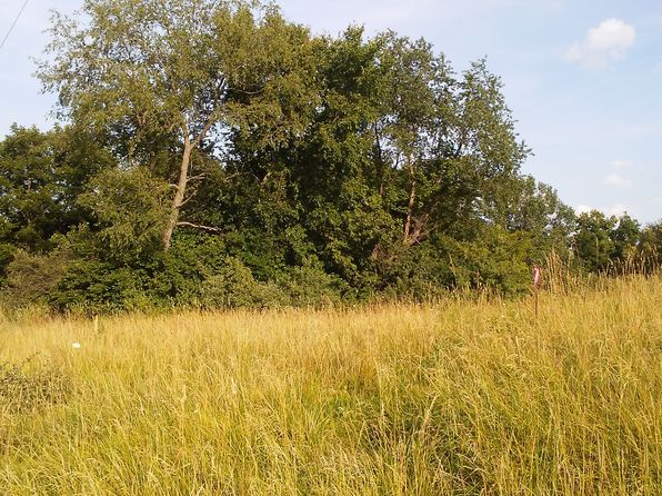 null bed null bath Vacant Land at 617 E Miller Rd Edelstein, IL, 61526 is for sale at 52k - 1 of 2