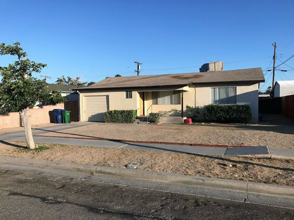 3 bed 1 bath Single Family at 227 Alene Ave Ridgecrest, CA, 93555 is for sale at 123k - 1 of 13