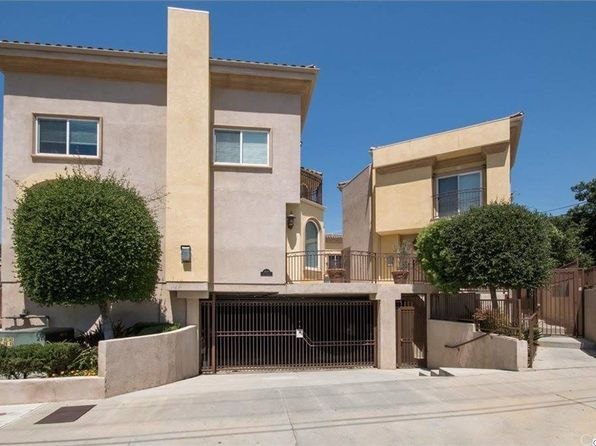 3 bed 3 bath Condo at 6939 Greeley St Tujunga, CA, 91042 is for sale at 450k - 1 of 21
