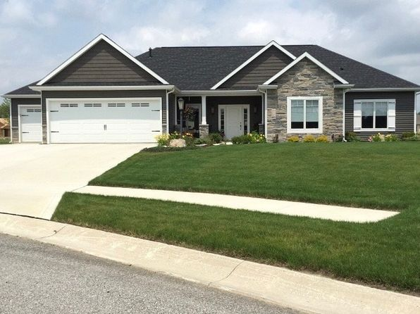 3 bed 2 bath Single Family at 9147 Casey Pl New Haven, IN, 46774 is for sale at 315k - 1 of 32