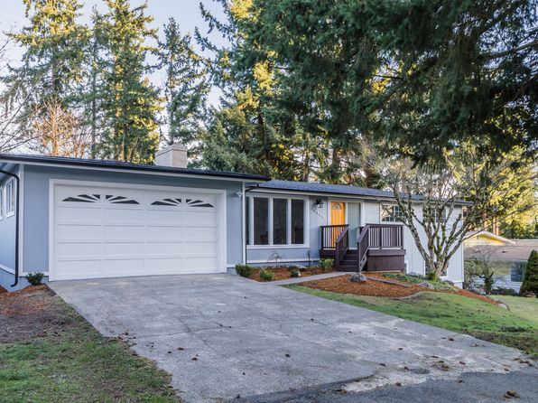 5 bed 3 bath Single Family at 30232 20TH AVE S FEDERAL WAY, WA, 98003 is for sale at 495k - 1 of 36
