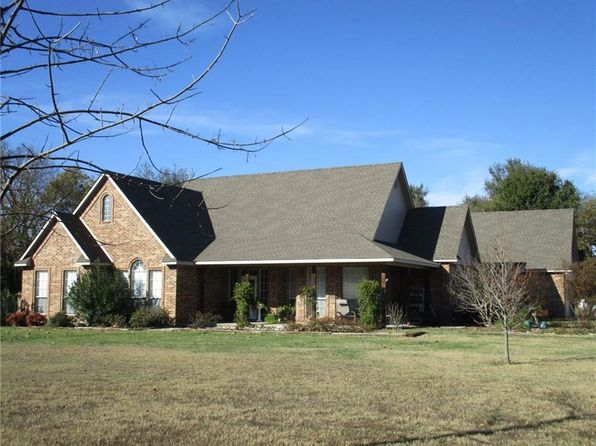 4 bed 3 bath Single Family at 3070 County Road 3110 Greenville, TX, 75402 is for sale at 345k - 1 of 29
