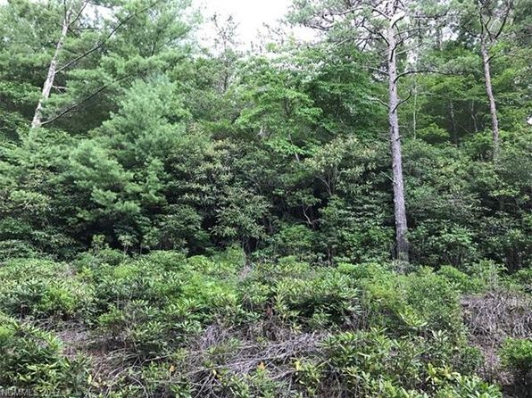 null bed null bath Vacant Land at  Bear Den Mountain Rd Spruce Pine, NC, 28777 is for sale at 39k - google static map