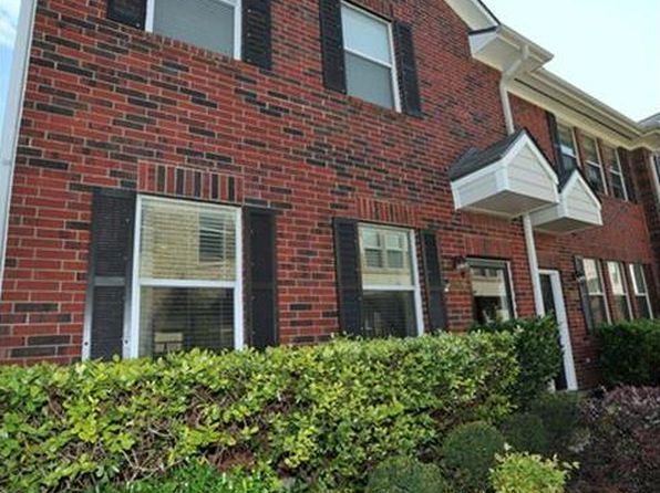 2 bed 2 bath Townhouse at 1809 Kemah Village Dr Kemah, TX, 77565 is for sale at 158k - 1 of 25