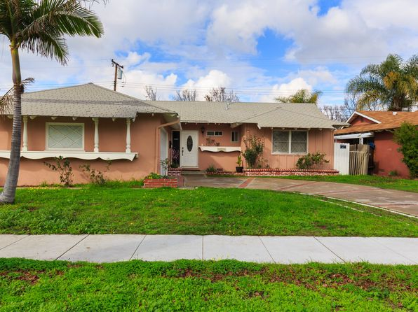 3 bed 2 bath Single Family at 1847 W Willow Ave Orange, CA, 92868 is for sale at 525k - 1 of 30