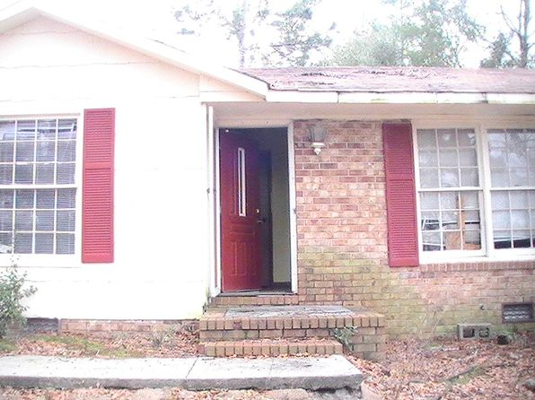 3 bed 2 bath Single Family at 1313 Congress Dr NW Aiken, SC, 29801 is for sale at 24k - 1 of 21