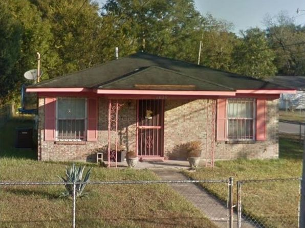 4 bed 2 bath Single Family at 1050 Oakdale Ave Mobile, AL, 36605 is for sale at 50k - 1 of 16