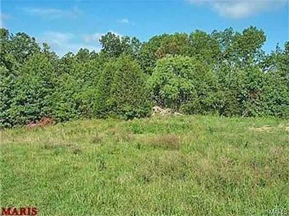 null bed null bath Vacant Land at 0-LOT 28 Joe D Dr Jonesburg, MO, 63351 is for sale at 14k - google static map