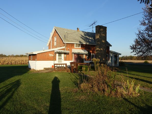 3 bed 1 bath Single Family at 3953 Redstone Rd Saint Louis, MI, 48880 is for sale at 170k - 1 of 21