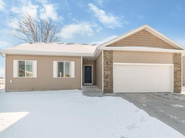 4 bed 3 bath Single Family at 3902 Harris St Ames, IA, 50014 is for sale at 282k - 1 of 25