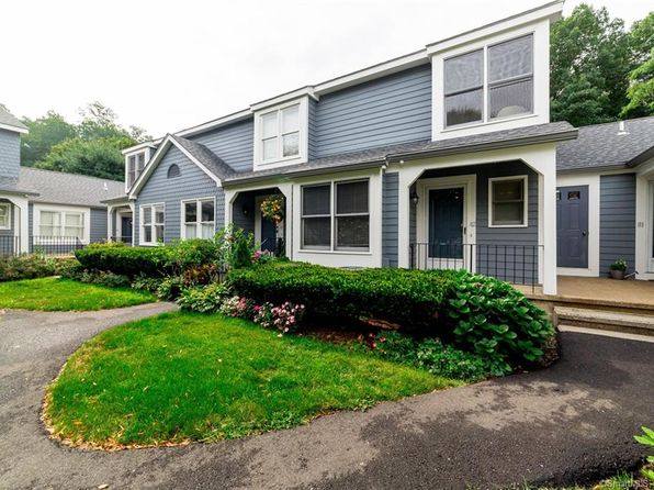 2 bed 3 bath Condo at 82 Fawn Ridge Ln Norwalk, CT, 06851 is for sale at 380k - 1 of 19