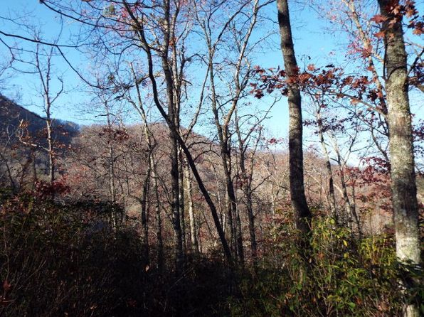 null bed null bath Vacant Land at  High Top Mountain Rd Whittier, NC, 28789 is for sale at 25k - 1 of 17