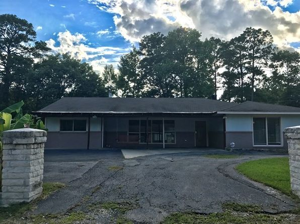 3 bed 2 bath Single Family at 122 Otteson Ln Lufkin, TX, 75901 is for sale at 110k - google static map