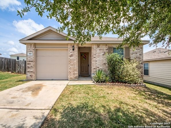 3 bed 2 bath Single Family at 5910 Fox Cyn San Antonio, TX, 78252 is for sale at 140k - 1 of 25