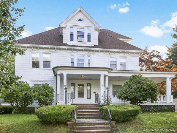 8 bed 5 bath Single Family at 10 Quincy St Methuen, MA, 01844 is for sale at 490k - 1 of 30