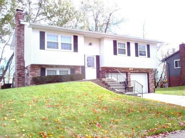 3 bed 2 bath Single Family at 151 Kilbuck Dr Monroeville, PA, 15146 is for sale at 150k - 1 of 17