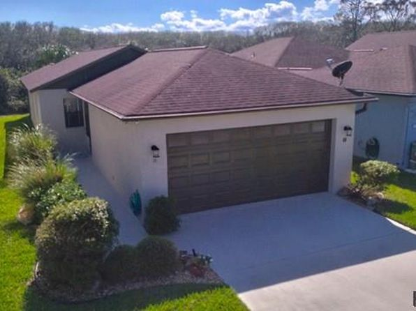 2 bed 2 bath Single Family at 48 Pebble Beach Cir Flagler Beach, FL, 32136 is for sale at 245k - 1 of 23