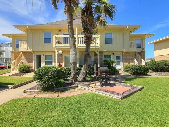 1 bed 1 bath Condo at 4901 State Highway 361 Port Aransas, TX, 78373 is for sale at 149k - 1 of 35