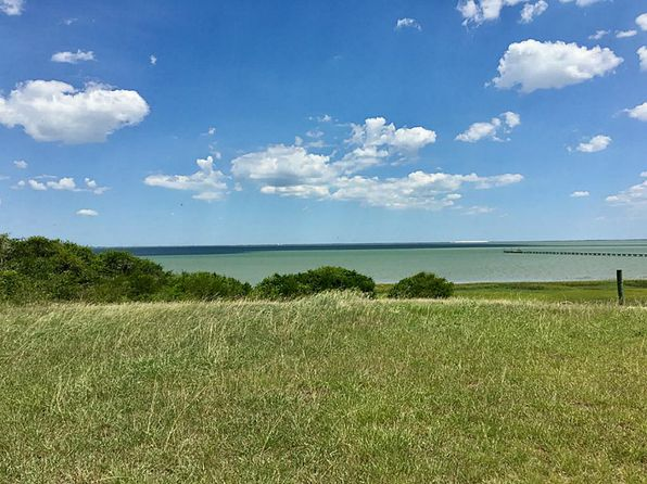 null bed null bath Vacant Land at 2405 Strand Dr Bayside, TX, 78340 is for sale at 499k - 1 of 22