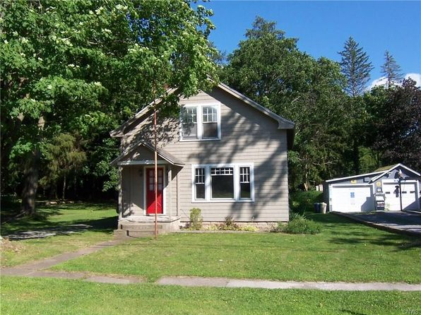 3 bed 1 bath Single Family at 4914 Hill Rd Oneida, NY, 13421 is for sale at 75k - 1 of 18
