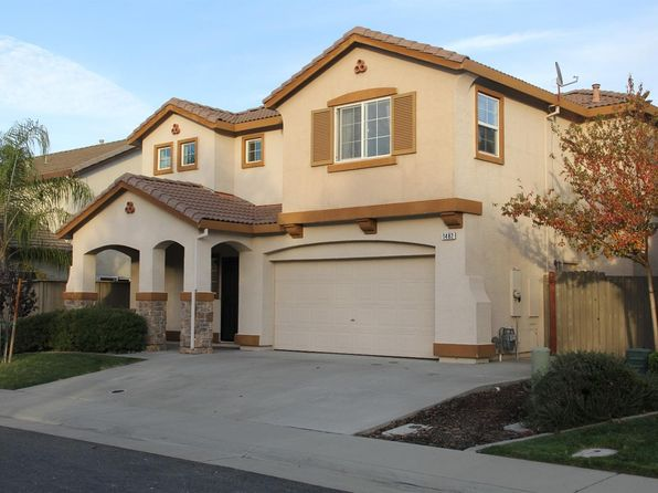3 bed 3 bath Single Family at 1482 Lions Den St Roseville, CA, 95747 is for sale at 449k - 1 of 25