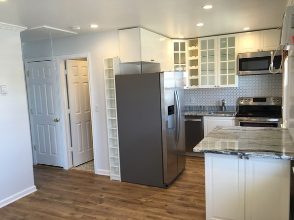 2 bed 1 bath Condo at 201 Sheridan Ave Seaside Heights, NJ, 08751 is for sale at 175k - 1 of 25