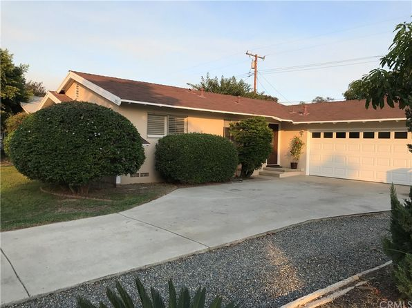 3 bed 2 bath Single Family at 2521 S Raitt St Santa Ana, CA, 92704 is for sale at 536k - 1 of 38