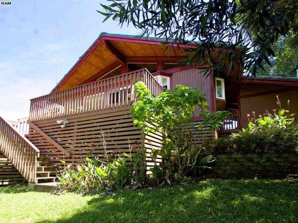 1 bed 2 bath Single Family at 1486 Piiholo Rd Makawao, HI, 96768 is for sale at 649k - 1 of 30