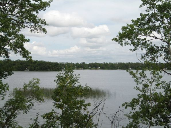 null bed null bath Vacant Land at  Lot 10 Rudes 2nd Additon To Long Lake Lot 10 Bottineau, ND, 58318 is for sale at 78k - 1 of 7