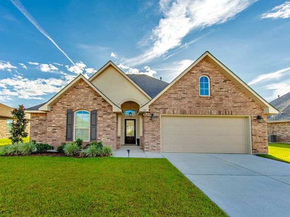3 bed 2 bath Single Family at 193 Towne Way Thibodaux, LA, 70301 is for sale at 192k - 1 of 11