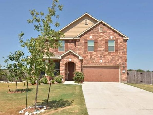 4 bed 3 bath Single Family at 126 Tyrah Ln Bastrop, TX, 78602 is for sale at 349k - 1 of 40