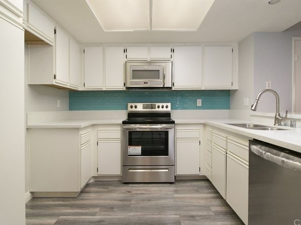 2 bed 2 bath Condo at 129 N Cross Creek Rd Orange, CA, 92869 is for sale at 425k - 1 of 31