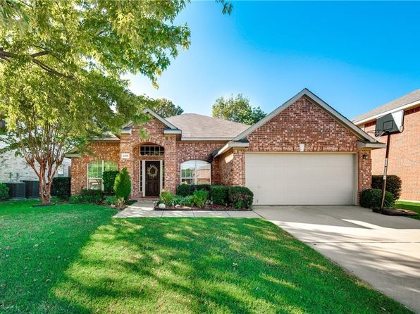 3 bed 2 bath Single Family at 2208 Acorn Bnd Denton, TX, 76210 is for sale at 225k - 1 of 26