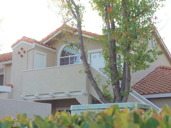 1 bed 1 bath Condo at 5 Via Meseta Rancho Santa Margarita, CA, 92688 is for sale at 292k - 1 of 28