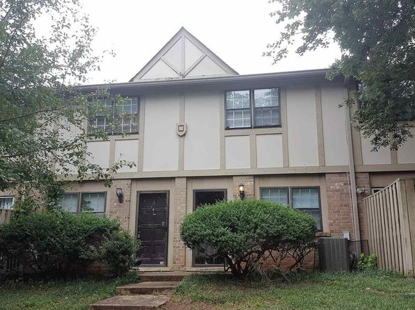 2 bed 2 bath Condo at 1150 Rankin St Stone Mountain, GA, 30083 is for sale at 48k - 1 of 8