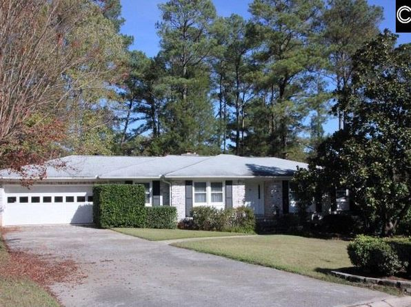 3 bed 2 bath Single Family at 508 LEWISHAM CT COLUMBIA, SC, 29210 is for sale at 133k - 1 of 35