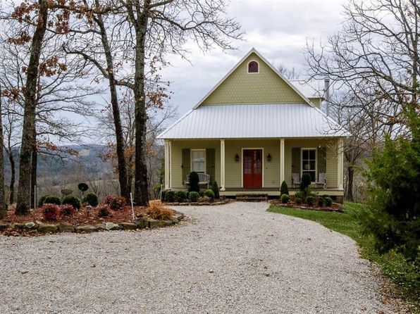 3 bed 3 bath Single Family at 1010 County Road 3402 Eureka Springs, AR, 72632 is for sale at 350k - 1 of 30
