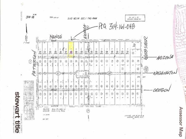 null bed null bath Vacant Land at 0 .93 Ac M/L Nance St Perris, CA, 92571 is for sale at 350k - 1 of 14