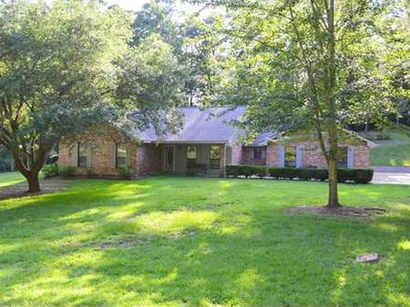 3 bed 3 bath Single Family at 34 Kisatchie Hills Rd Boyce, LA, 71409 is for sale at 230k - 1 of 24